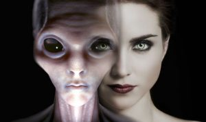 Aliens-telepathy-telepathic-communication